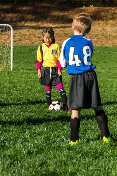 11-02 Soccer-38.jpg