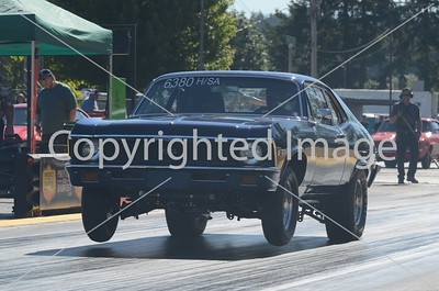2017 LODRS at Pacific Raceways - Friday June 23rd, 2017