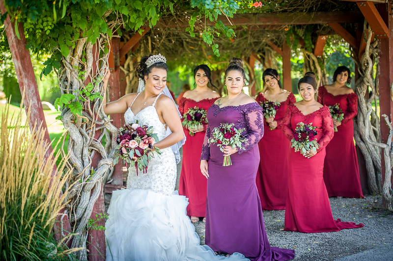 Valeria + Angel wedding -434.jpg