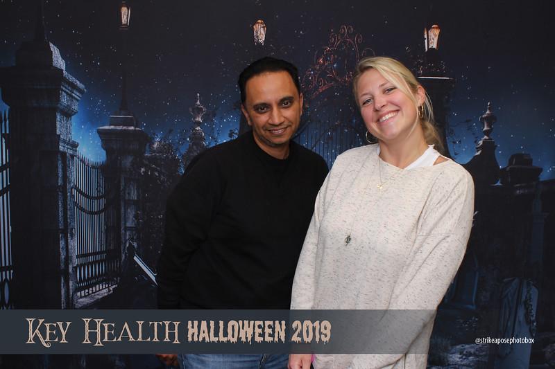 Key_Health_Halloween_2019_Prints_ (99).jpg