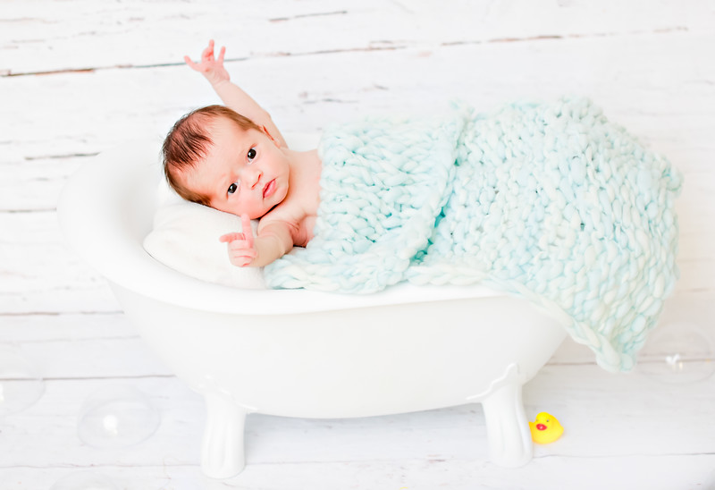 newport-babies-photography-8906-1.jpg