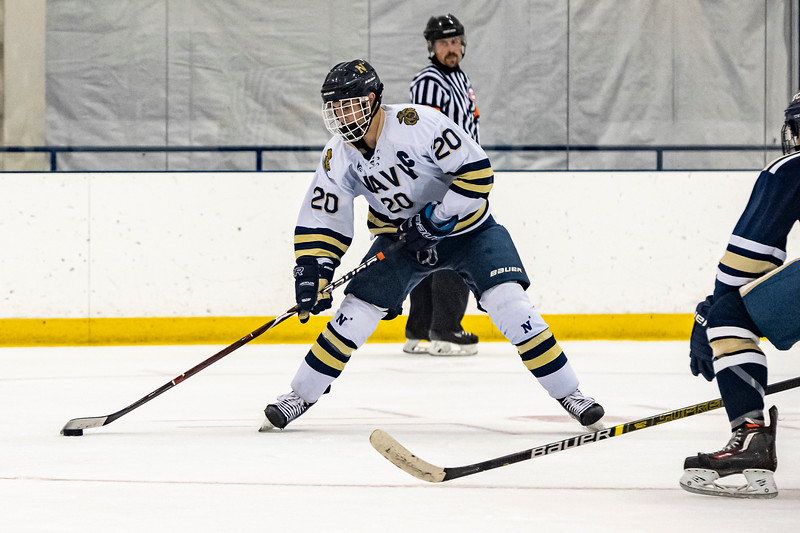 2019-10-11-NAVY-Hockey-vs-CNJ-93.jpg