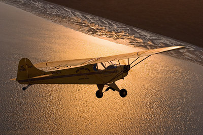 Air-to-Air Tyabb.Photographs of your aircraft in flight can be taken by arrangement anywhere in Australia or New Zealand. 02 9872923