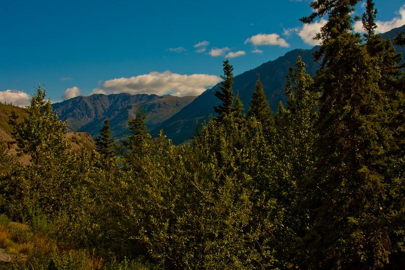 Pacific Canda And Alaska-9.jpg
