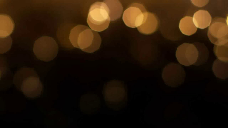 Highlights of 2012 RV Trip Summary 720 Slideshow.avi