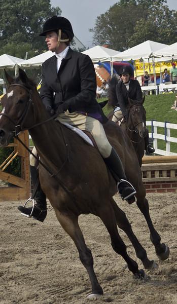 horseshow6-bobg_20_20141019_1755758341.jpg