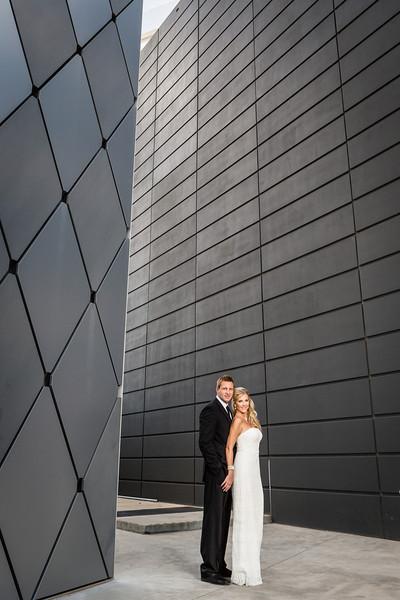 Bridals - Thomas Garza Photography-106.jpg