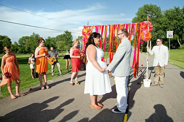 Ide Shapley Ceremony