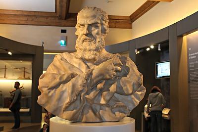 Gallileo Museum