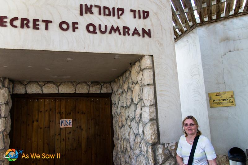 Qumran-8895.jpg