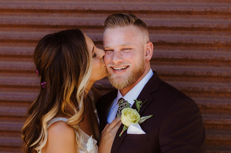 Elise&Michael_Wedding-Jenny_Rolapp_Photography-306.jpg