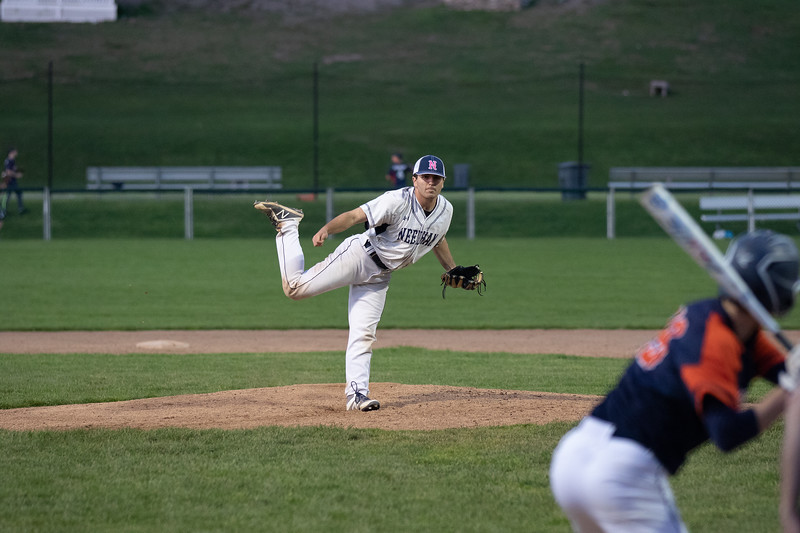 needham_baseball-190508-302.jpg