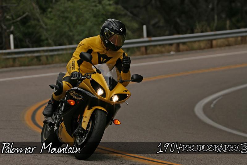 20090620_Palomar Mountain_0099.jpg