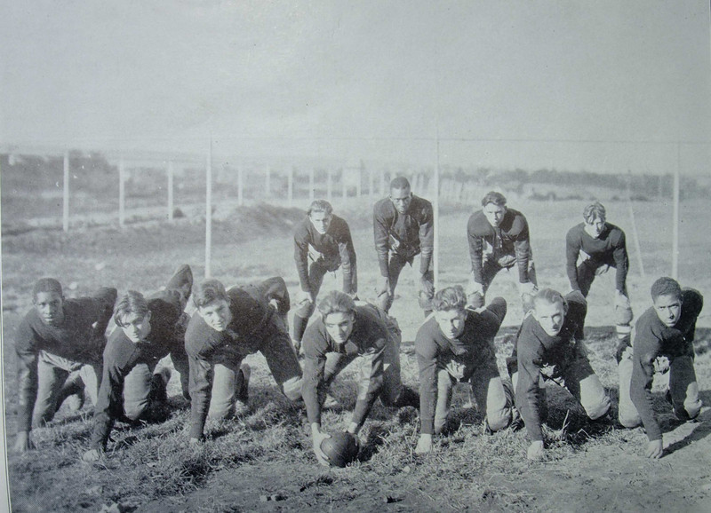 Old UHS football.jpg