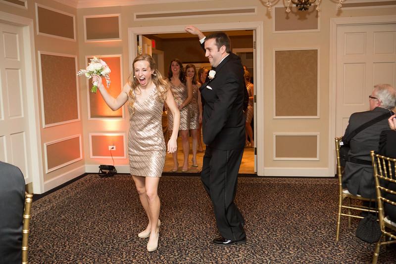 Torres Wedding _Reception  (58).jpg