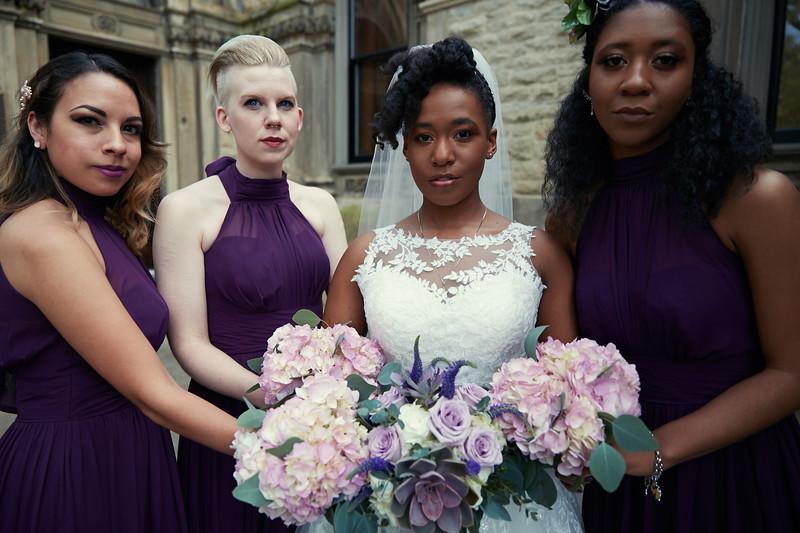 B+D Wedding 269.jpg