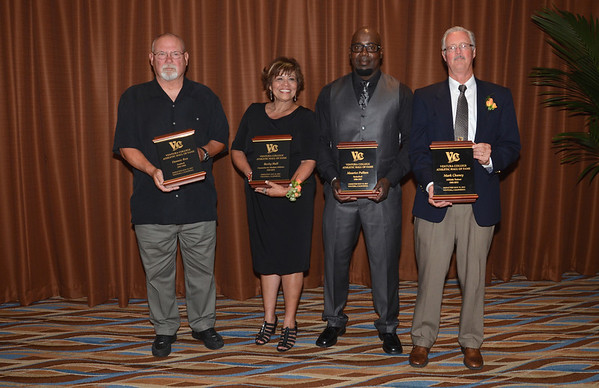 2013_Hall-of-Fame_&_Student-Athlete-Awards