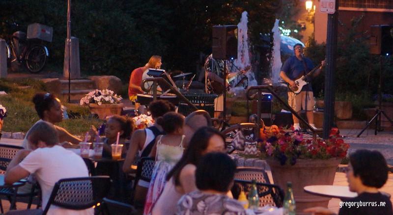 20160723 DAS Kludge Band Robert Sandow  in Spiotta Park NJ 025.jpg