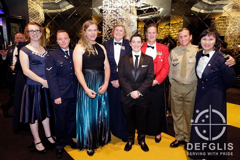 ann-marie calilhanna- military pride ball 2016 @ doltone house hyde park_850.JPG