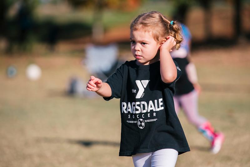 20191026 Chloe Soccer Jaydan Football Games 089Ed.jpg
