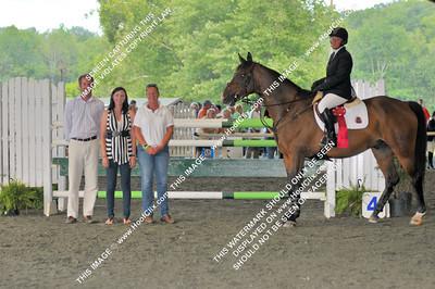 2011-07-17 TRHC Summer 3