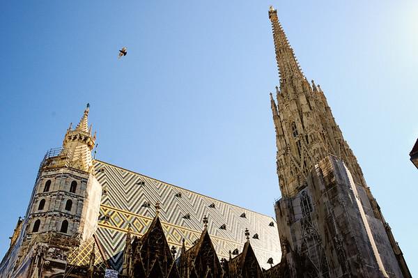 Wien20110809