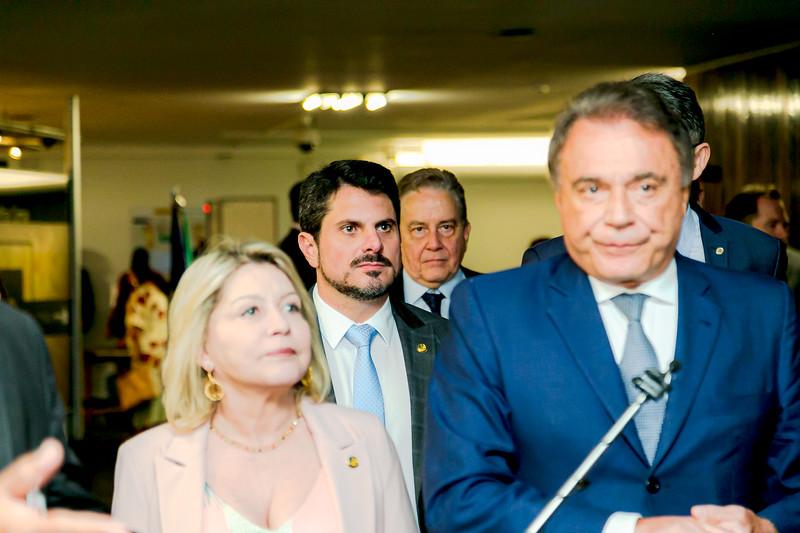 18092019_Posse Sen Selma_Senador Marcos do Val_Foto Felipe Menezes_02.jpg