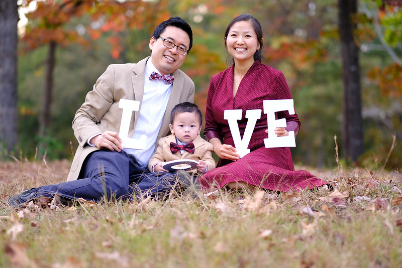 Family Pics Nov-4493.jpg