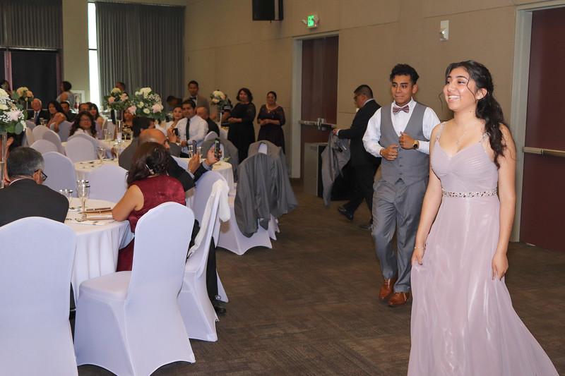 A&F_wedding-387.jpg