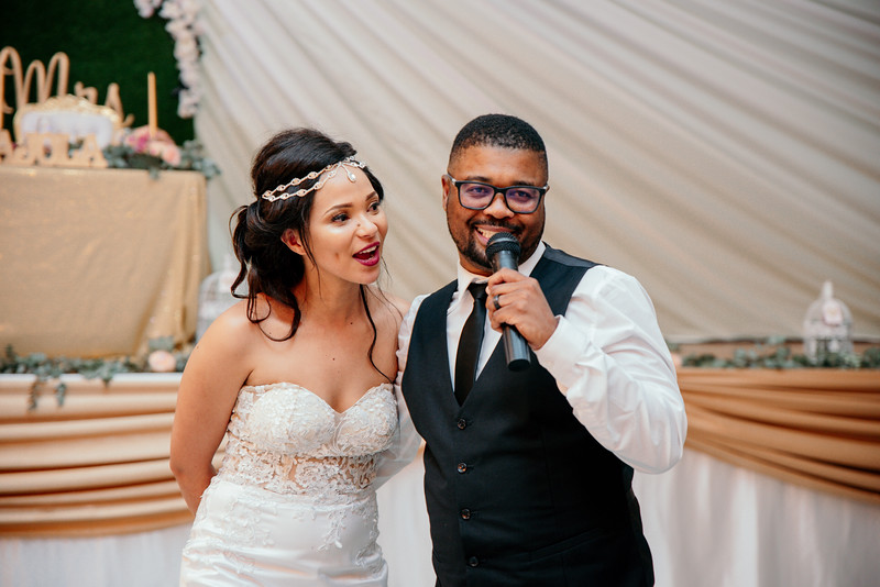 14 DECEMBER 2018 - VUKILE & BERENICE WEDDING 1-489.jpg