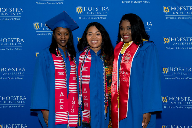 2018_HU_Graduates_Of_Color-115.jpg