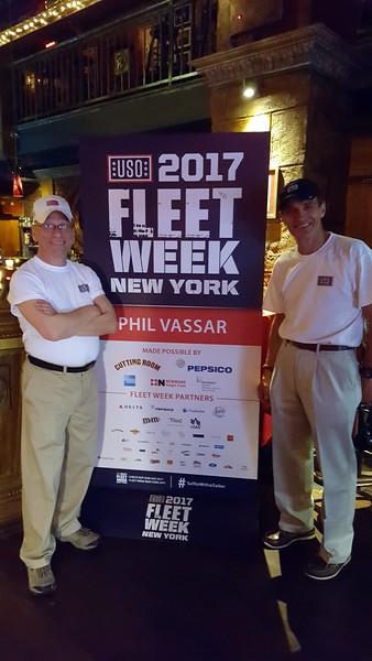 2017 Fleet Week  (49).jpg