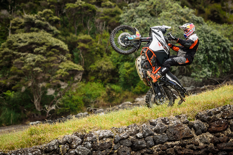 2018 KTM New Zealand Adventure Rallye - Northland (33).jpg