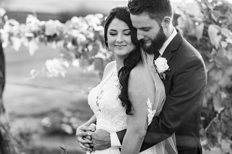 KaylaDusten-Wedding-0524.jpg