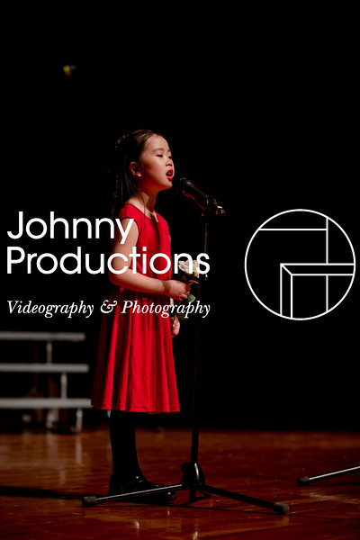 0307_day 2_ junior A & B_johnnyproductions.jpg