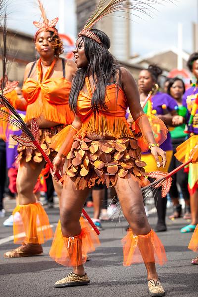 Obi Nwokedi - Notting Hill Carnival-258.jpg