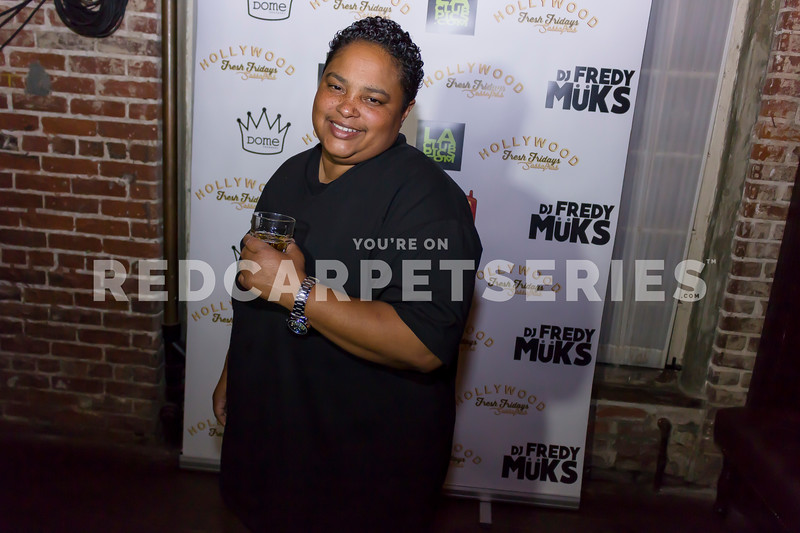 Hollywood Fresh Fridays - Official Launch - 08-04-18_136.JPG