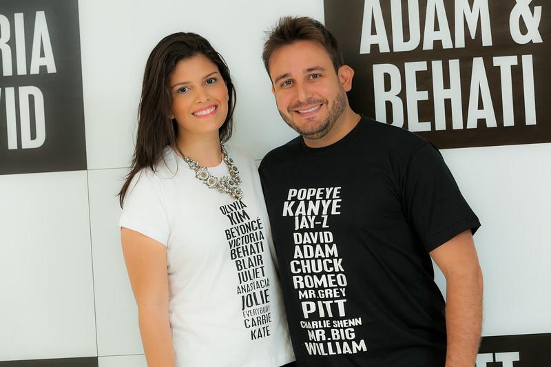 Dot Paper - Espalhe Amor 2015_2º Dia_Foto_Felipe Menezes_110.jpg