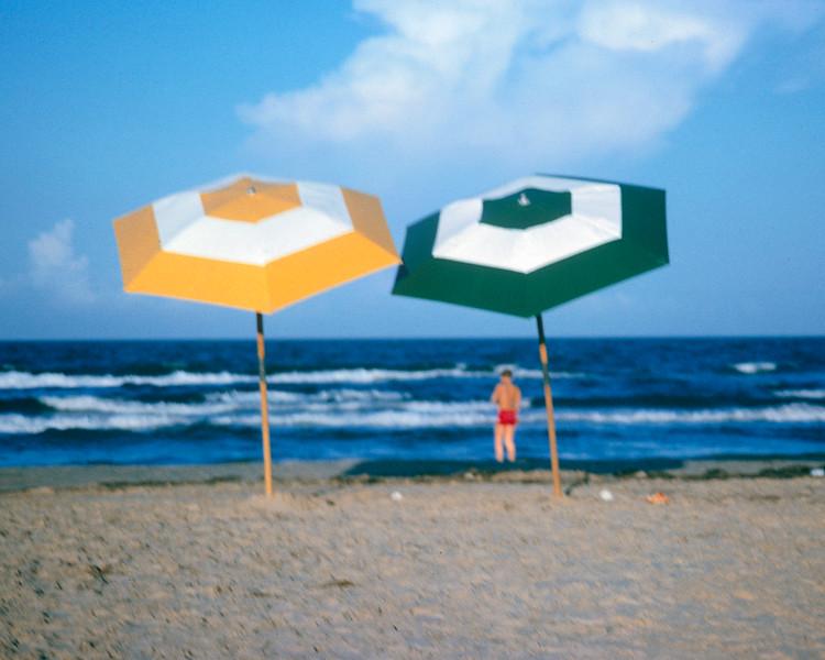 1-Kodachrome-Beach-umbrellas-1961.jpg