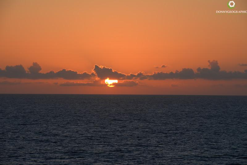 Fredericia Sun.jpg