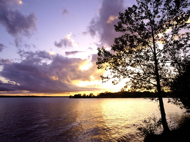 Sunset, Llano County, Texas.jpg