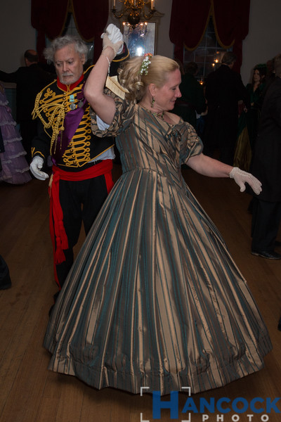 Civil War Ball 2017-341.jpg