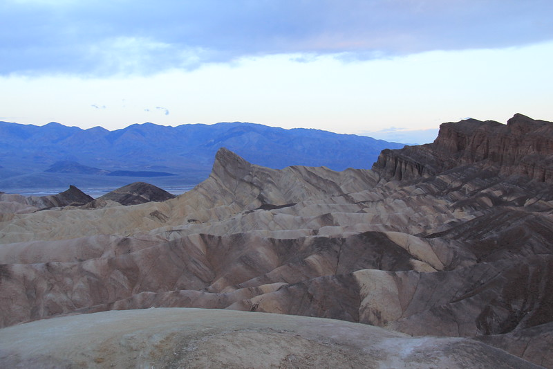 20190519-15-SoCalRCTour-Zabriskie Point Sunrise-DeathValleyNP.JPG