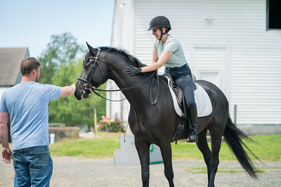 9.8.19_Sperry View Farm Schooling Show