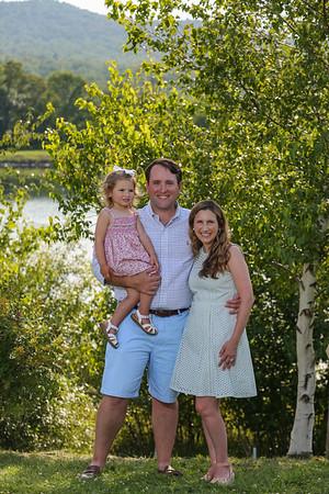 Bellmare Family