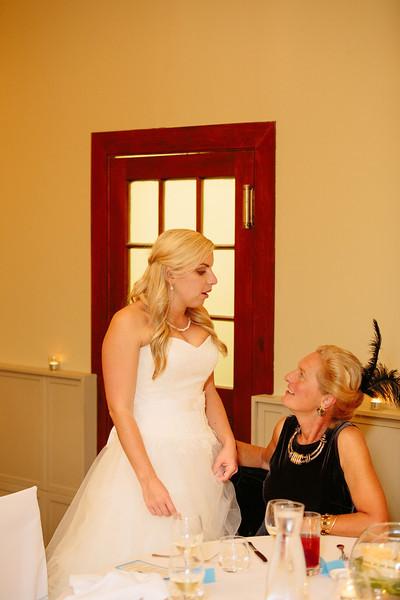 Adam & Katies Wedding (808 of 1081).jpg