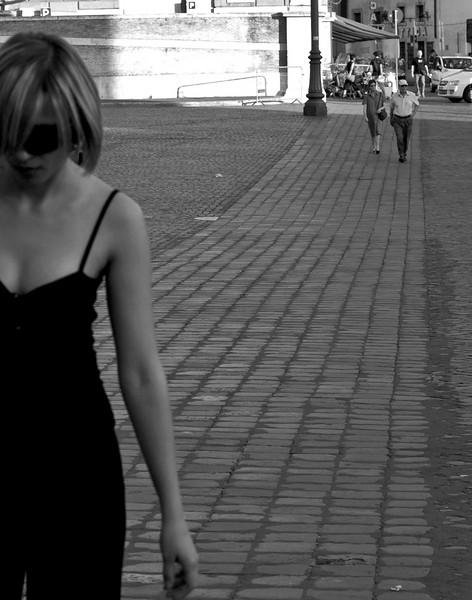 Piazza Popula1925.jpg