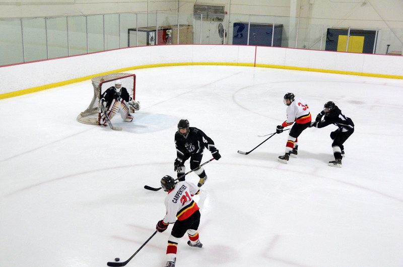 131009 Flames Hockey-012.JPG