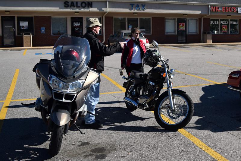 2014 Georgia Road Trip With John and Sherry (17).JPG