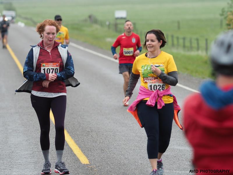 Millarville Marathon 2018 (185).jpg